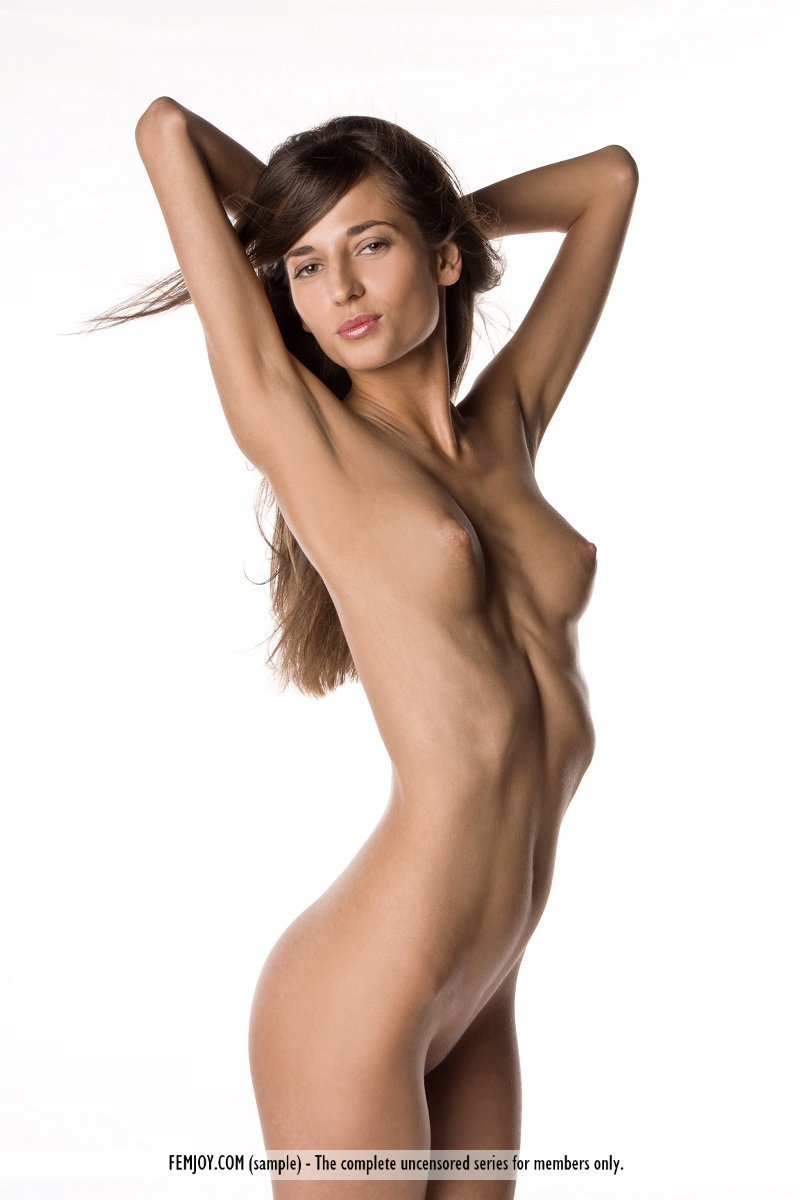 tje lady from how i met your moter nude