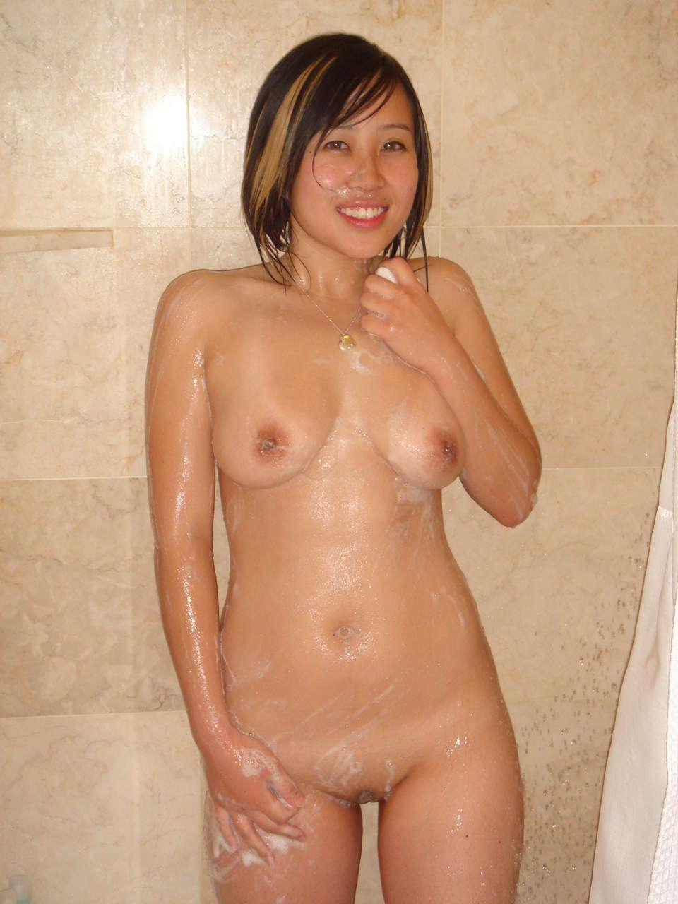 Hissatsu Chikan Nin 02