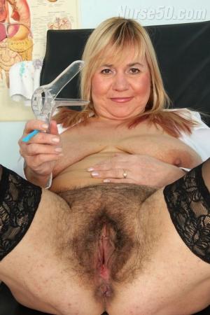 erotik supermarkt sexkontakte alte frauen