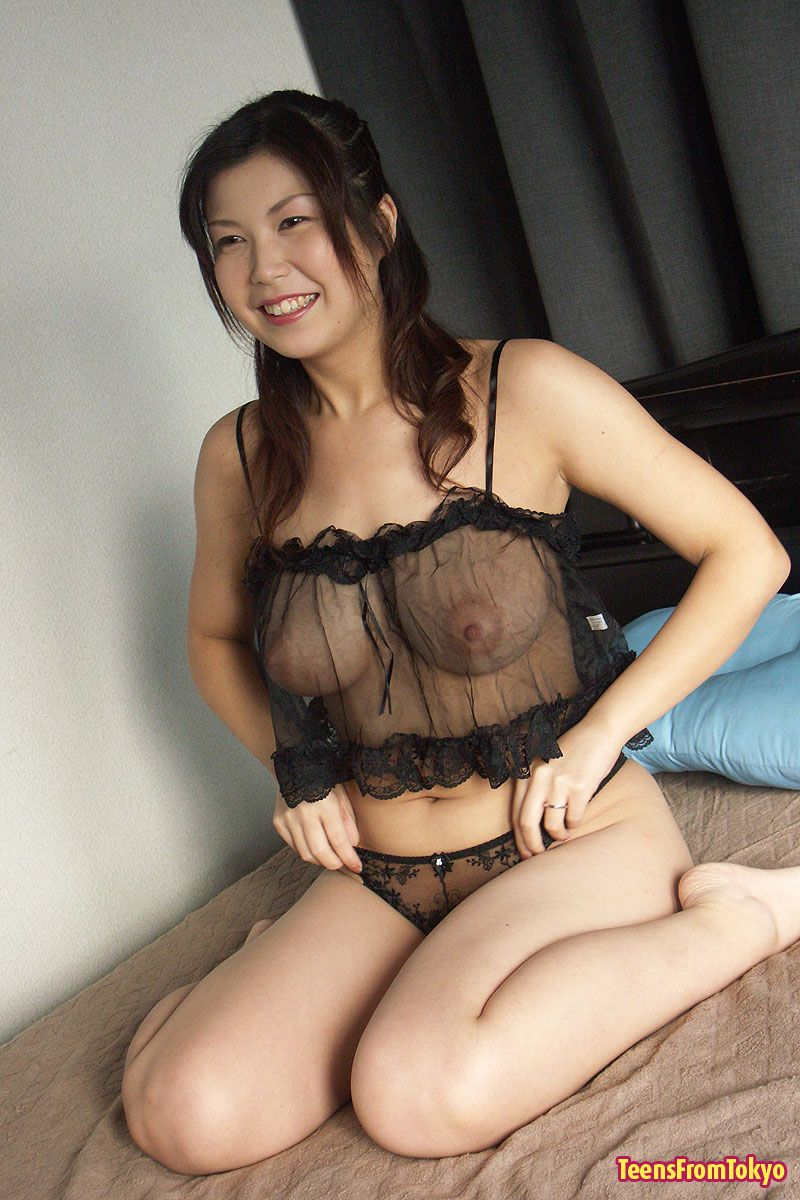 Amusing Sexy milf see through panties authoritative