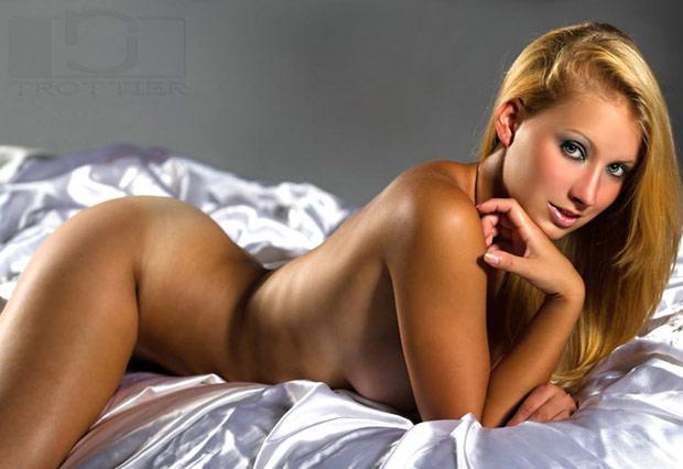 kaitlin pearson model nude full resolution image