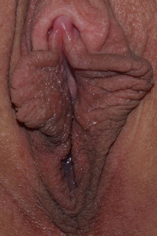 Tessa jubber nude