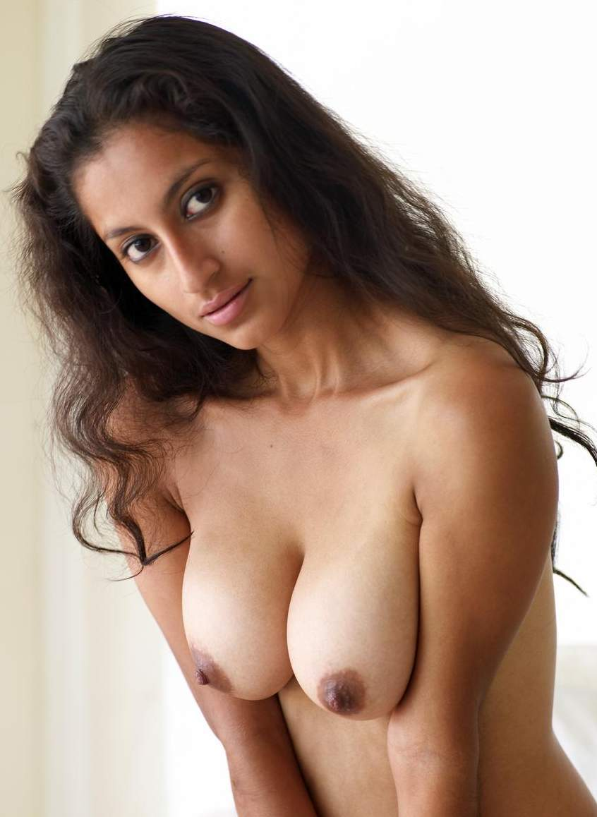 Seems Hot sexy naked arab girle