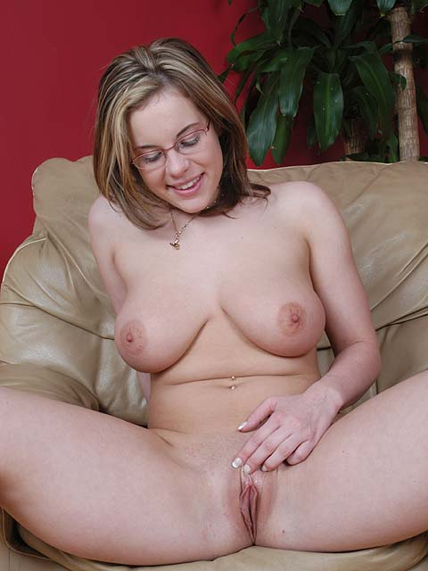 108 pulsating creampie for ann marie 9