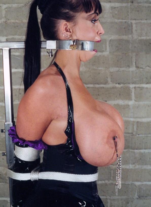 Tiffany Shields Sex 36