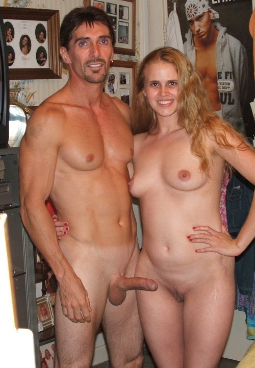 Amateur couple full everything039s got a price 3