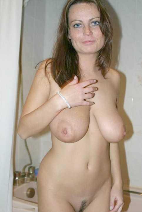 hannah santova fucking porn star pics