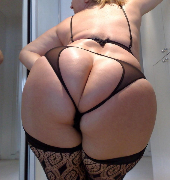 big booty mature woman full size