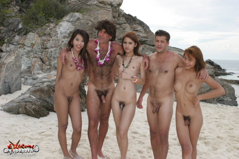 sex website