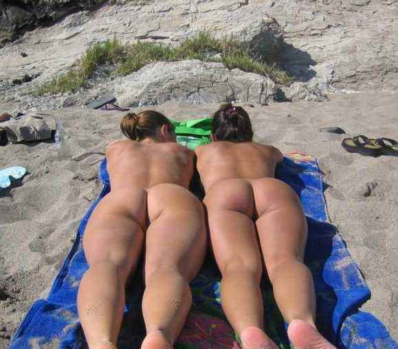 boys nudists butt