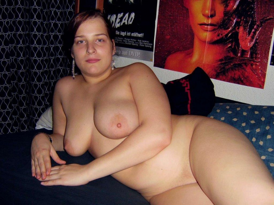 ugly girl with glasses nude