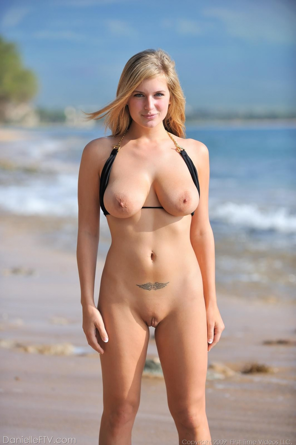 ftv beach sex images