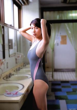 Atk porn alice Asian hairy