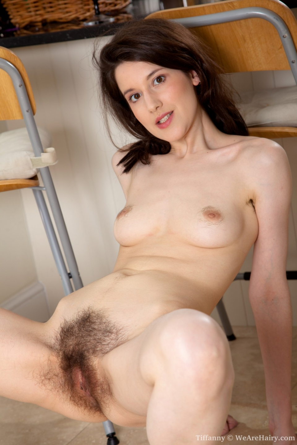 hot girls nude frontal