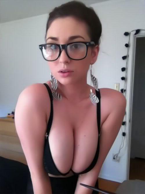 Size women nude photos