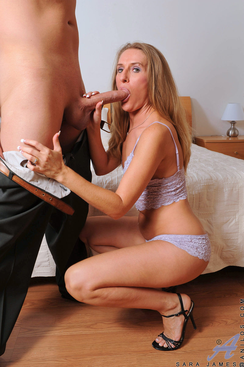 mom sex fail Sara james sex mom 300X450 size