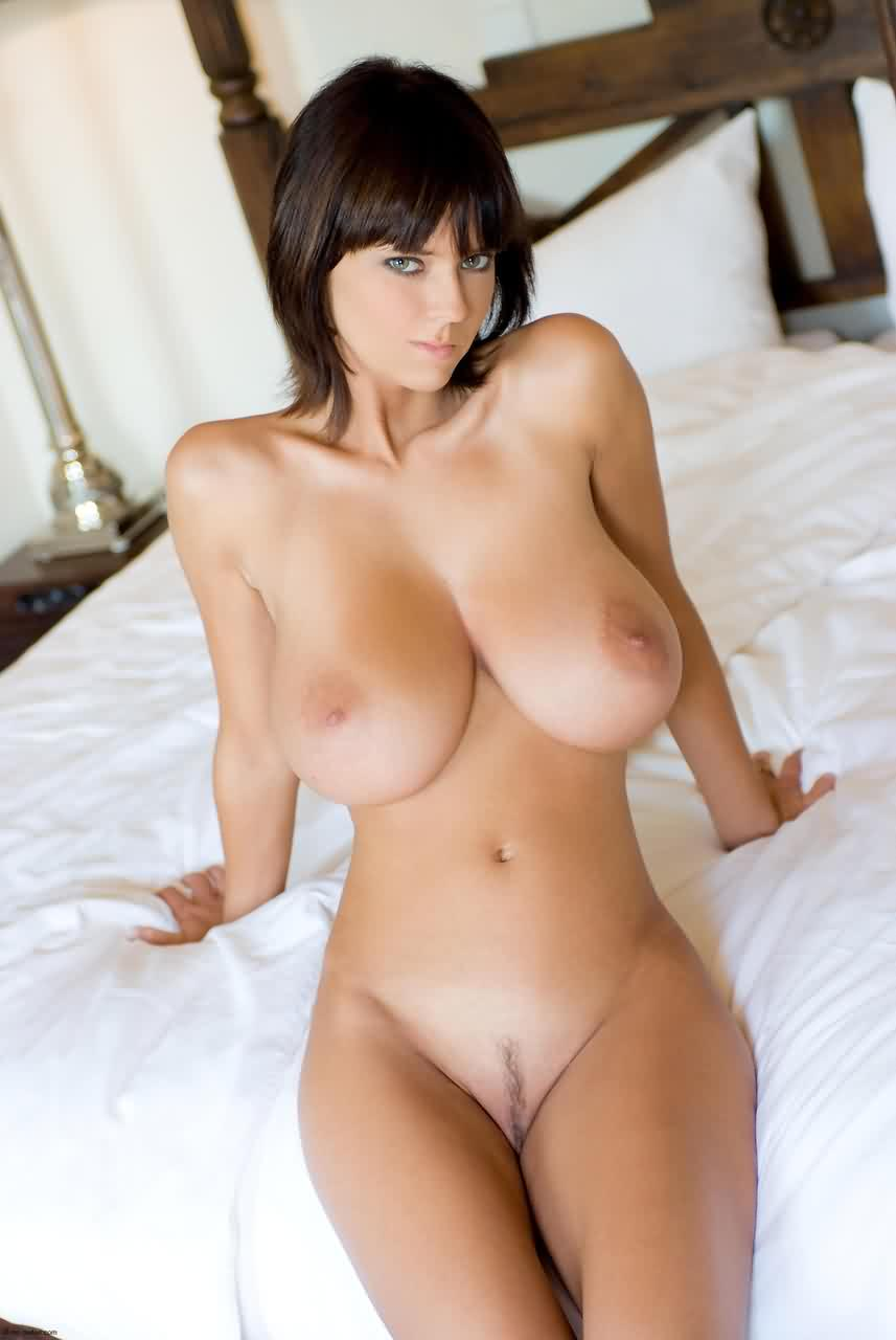 mckenzie westmore fake nude