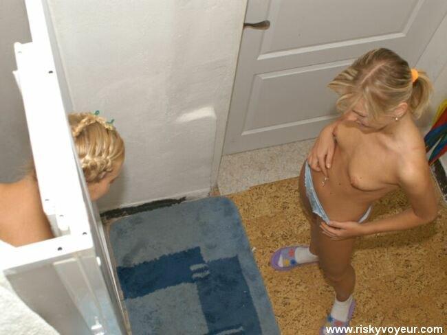 hidden camera teen picture