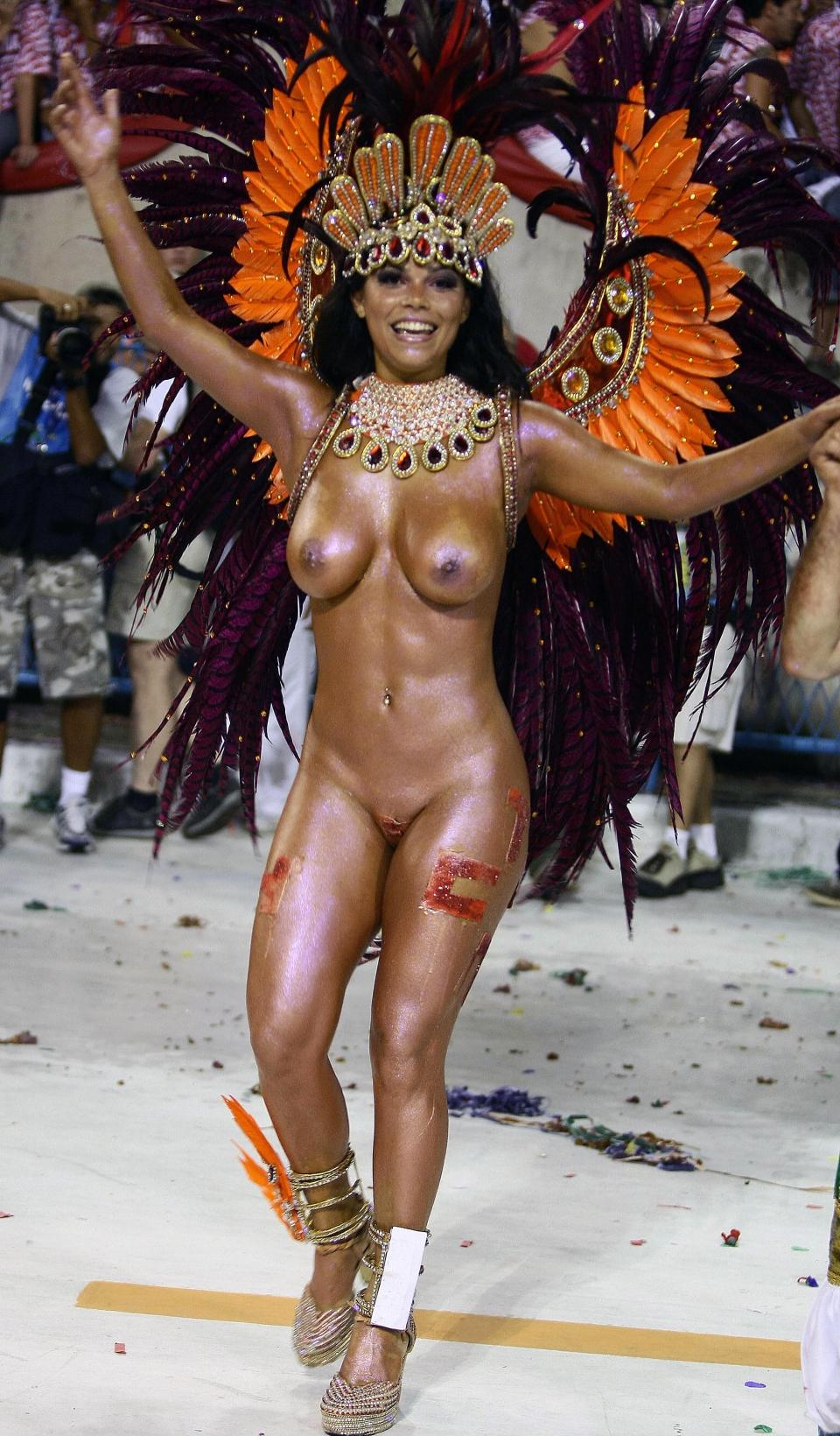 funny sex nude image