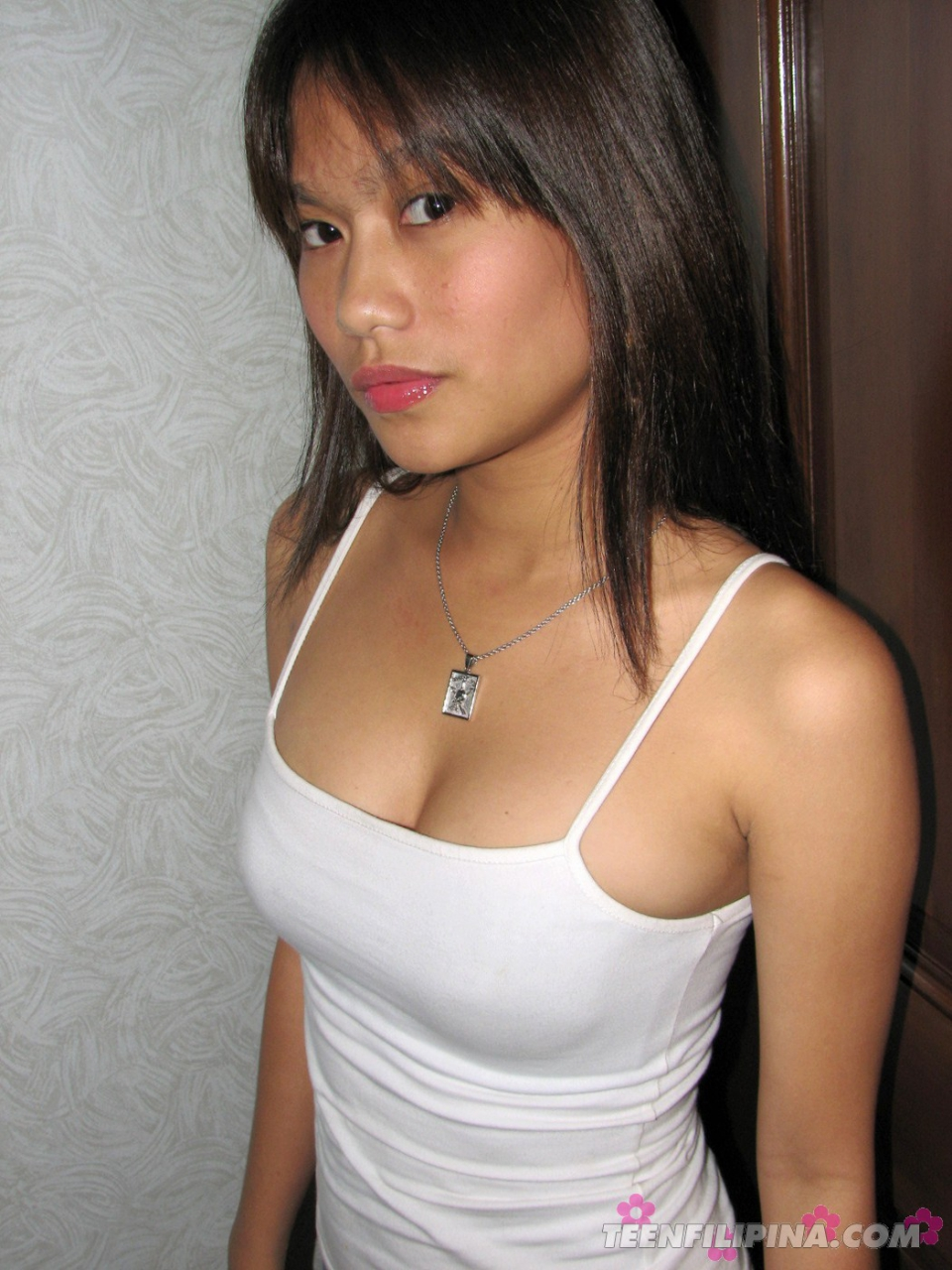 filipina sexy nude call girls