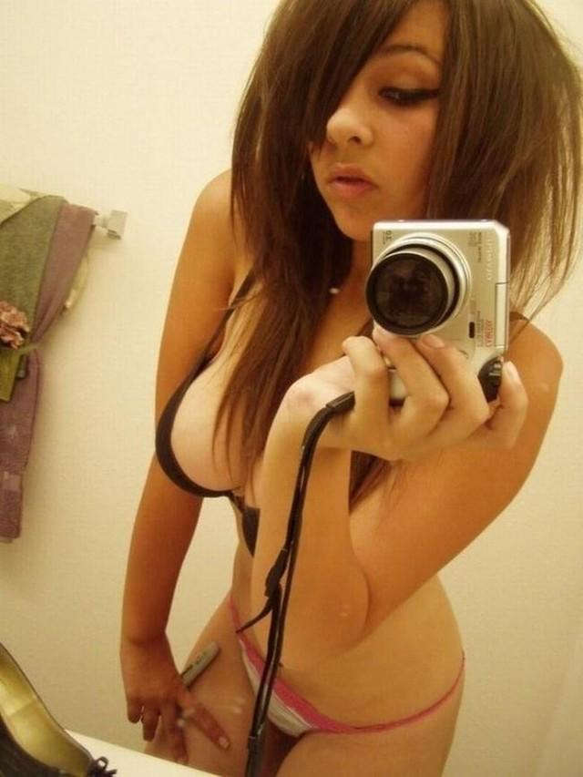 deaf girl from pool boys naked