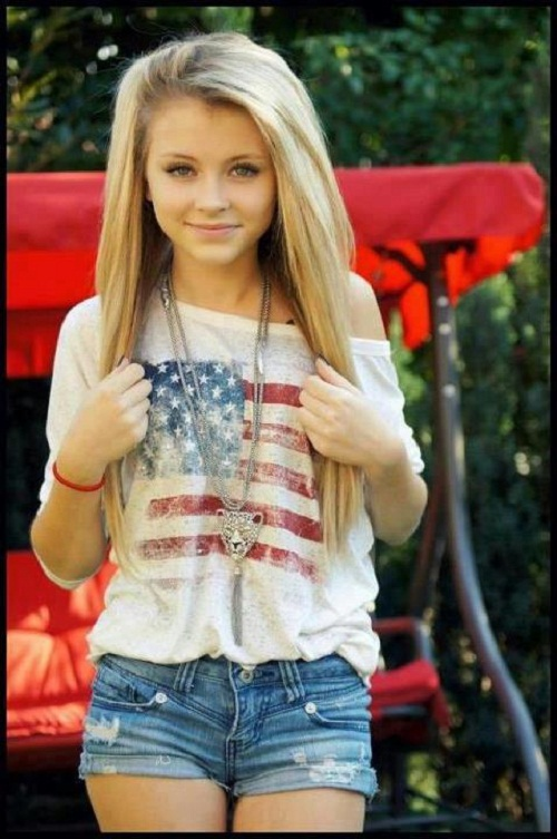 cute american outfits for teens full size