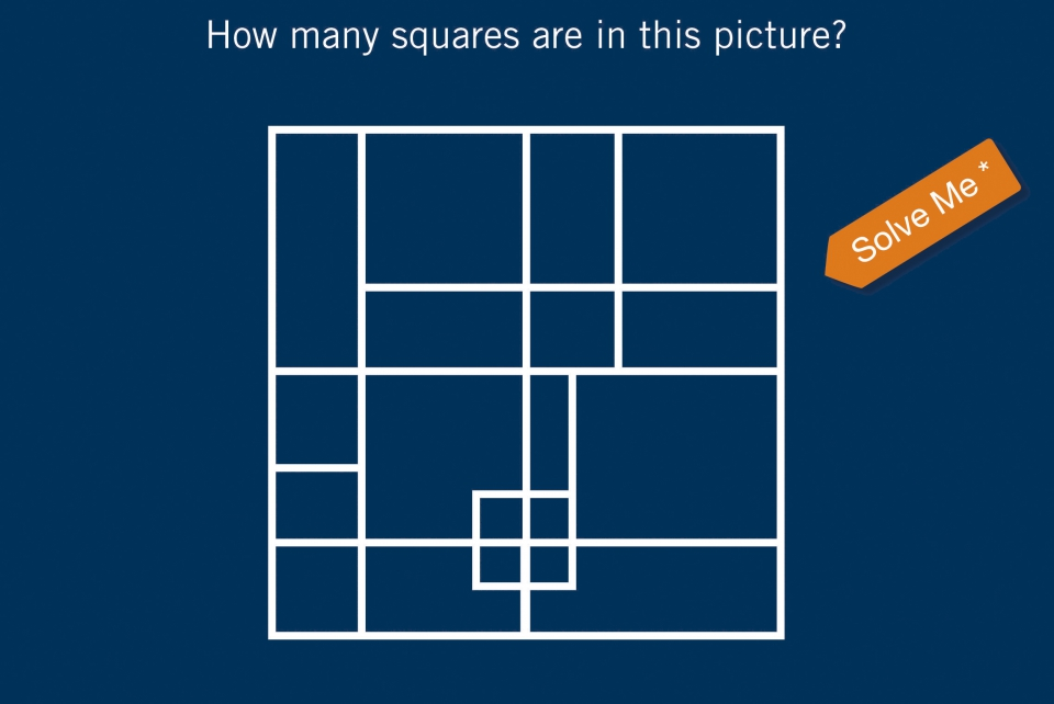 Brain teasers riddles with answers for kids - Justimg.com