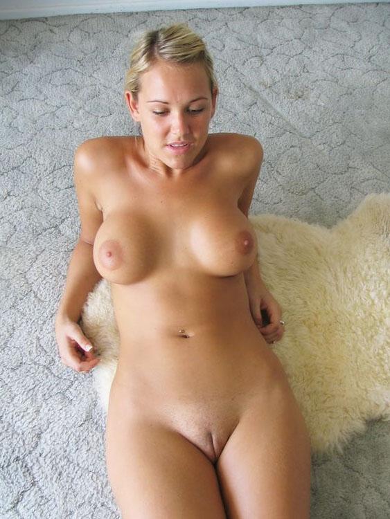 gratis nakna kvinnor