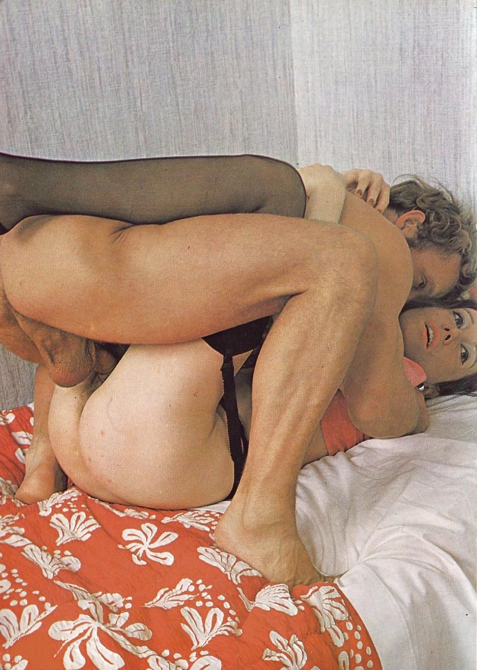 xhamster vintage porn