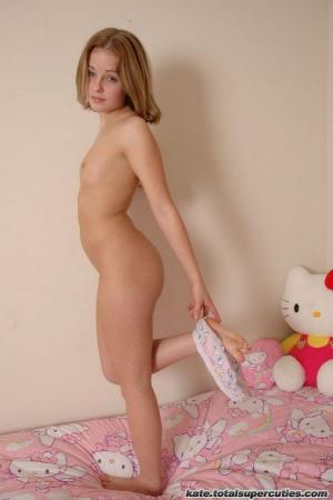Non nude panties Cute