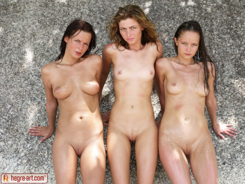 naked and sexy kashmiri girls