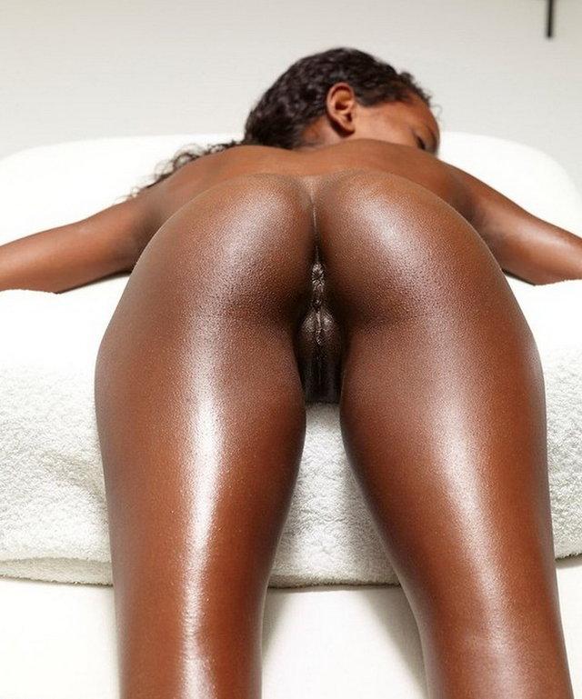 For support. Ebony skinny butt consider