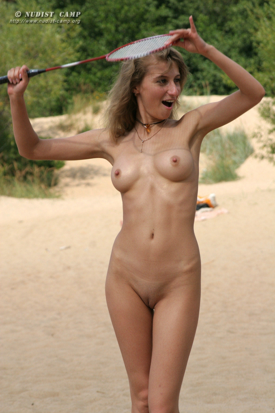 Young nudists camp full resolution image: http://justimg.com/young-nudists-camp.html
