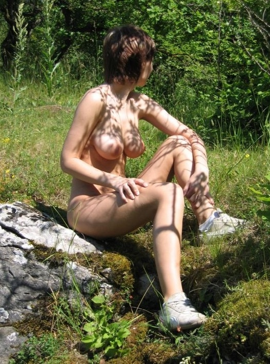 girls hiking naked tumblr full size