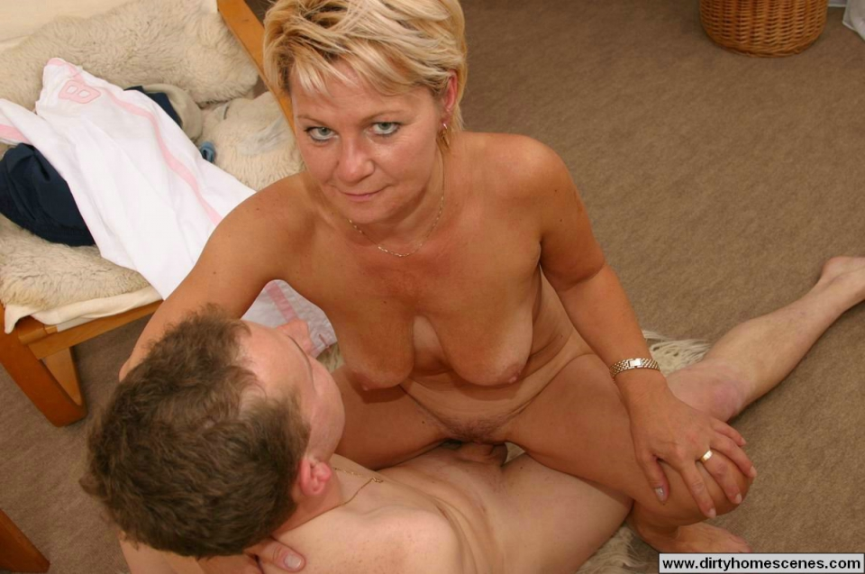 mother porn фото