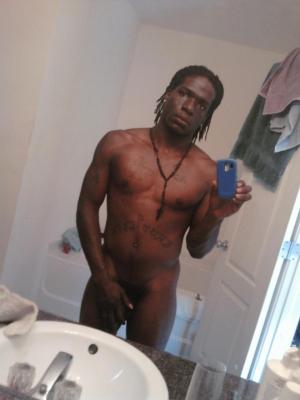 black gay escort massagedronningen