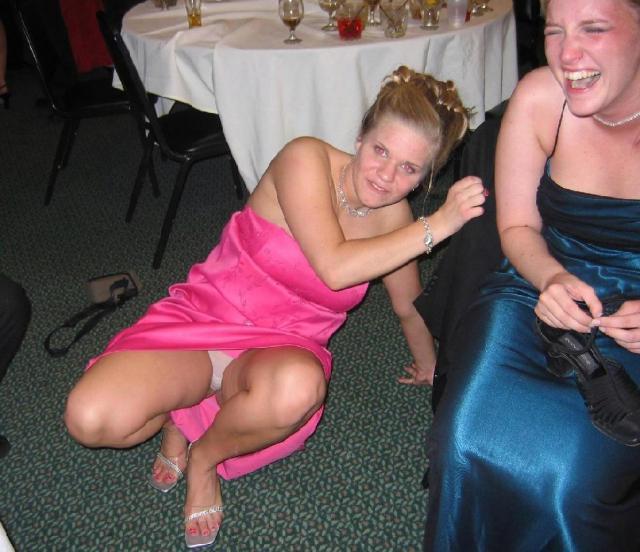 amature girl short dress full size
