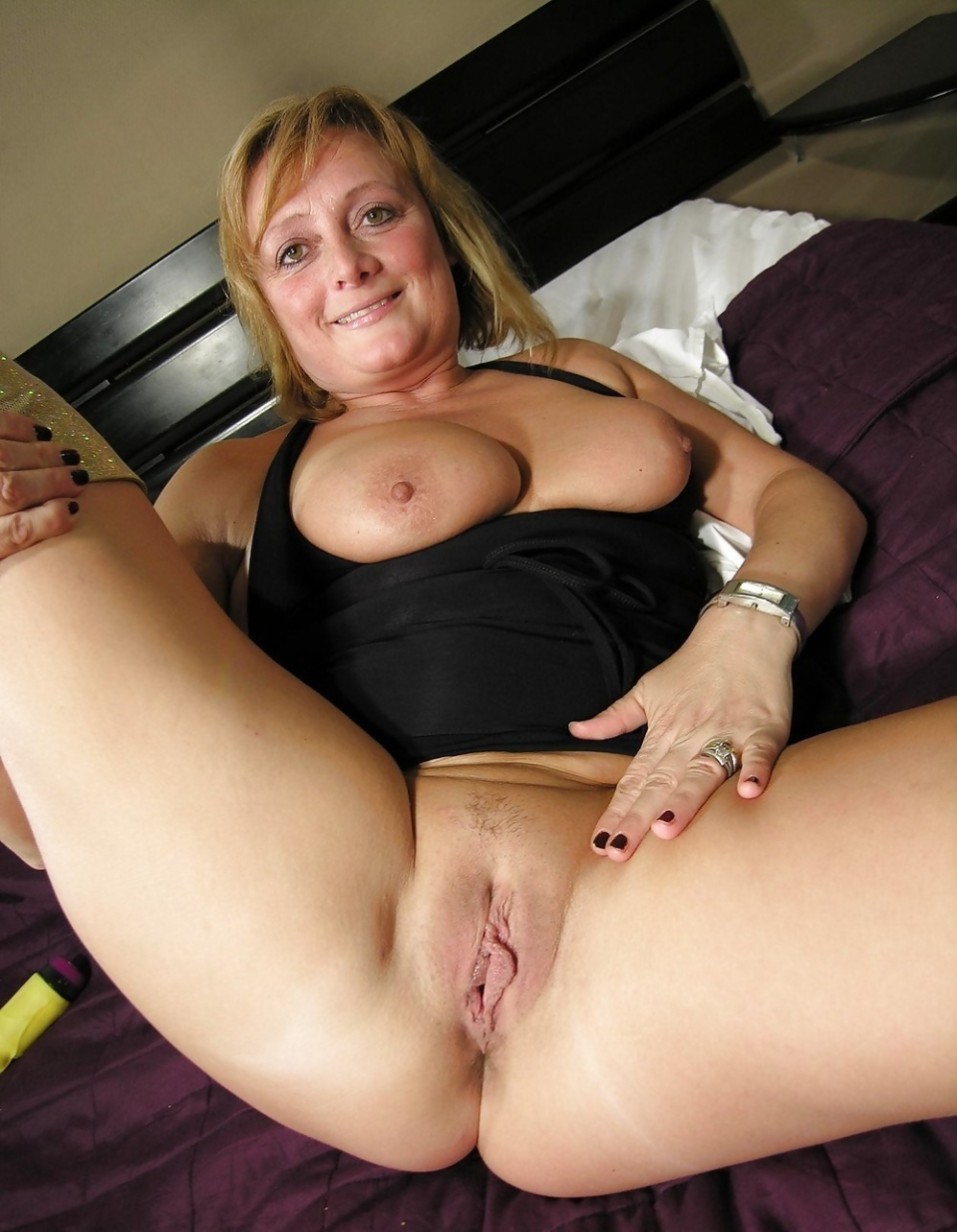 Free milf lesbian suduction videos