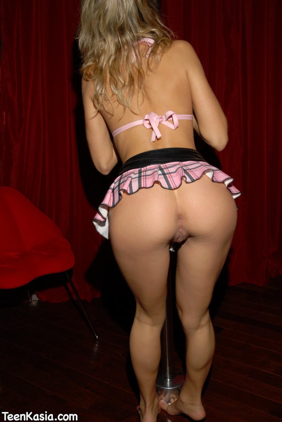 brunette small ass porn star