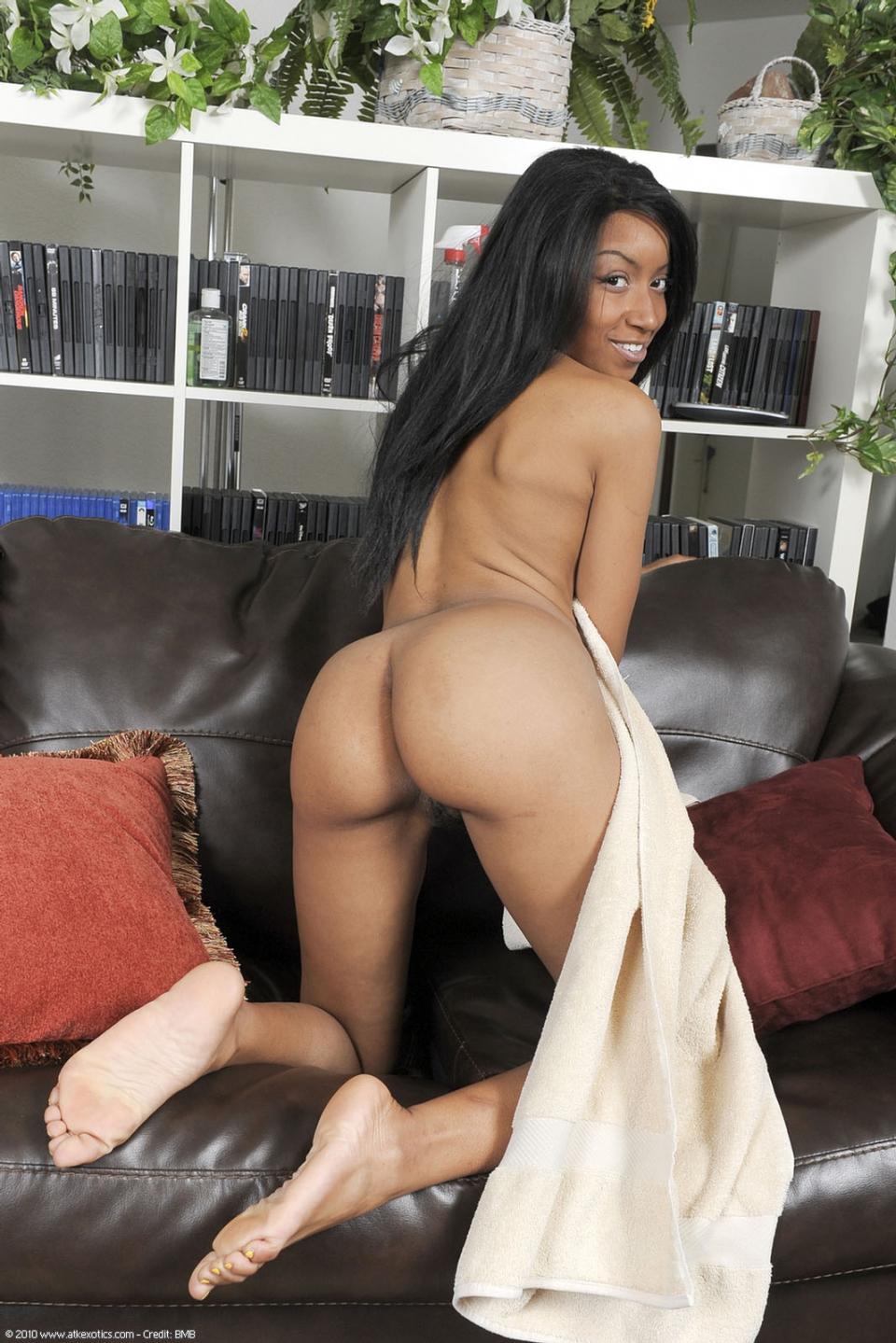 nude photo irish girl