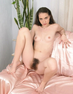 hot nude couples penis in vagina
