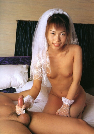 Word honour. Nude asian mail order brides pics think