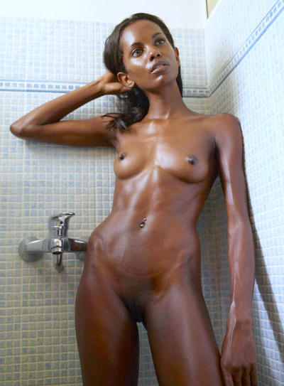 light skinned ebony women nude