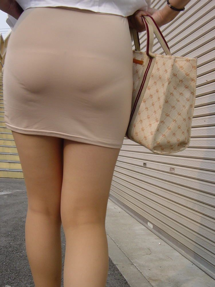 Real Pantyhose Sex Is 29