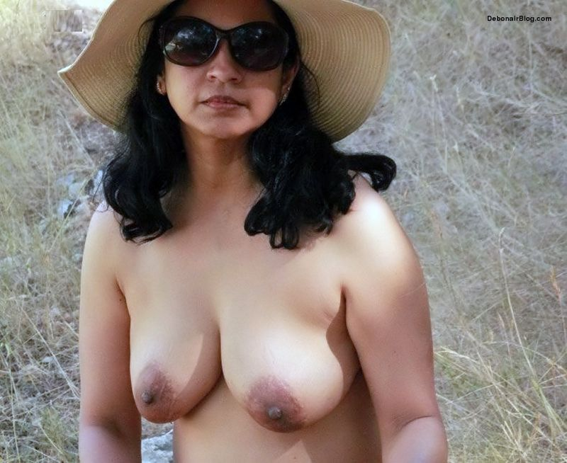 nude indian aunty fucking sex full size
