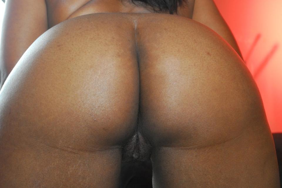 big black ebony ass full size