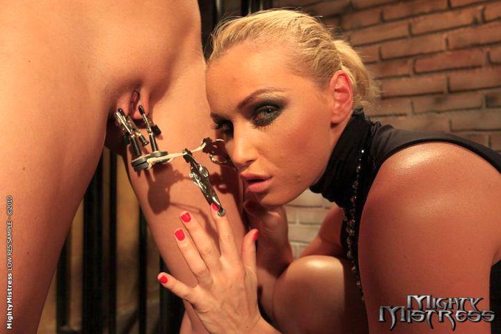 forced lesbian seduction full size