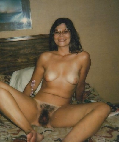 amateur nude vintage polaroids wife full size