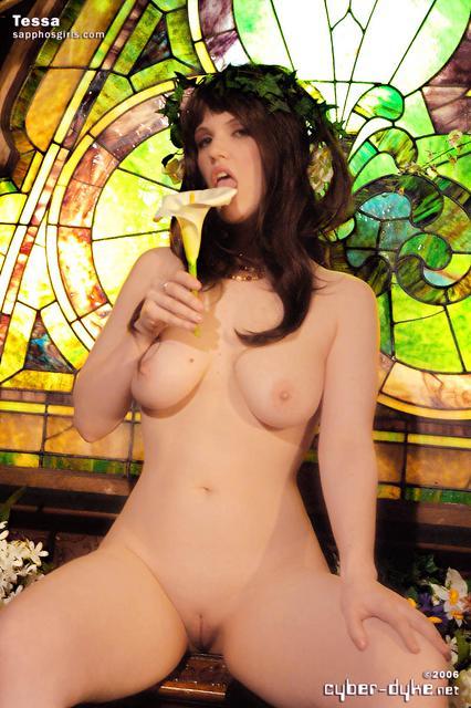 sappho lover girls nude full size