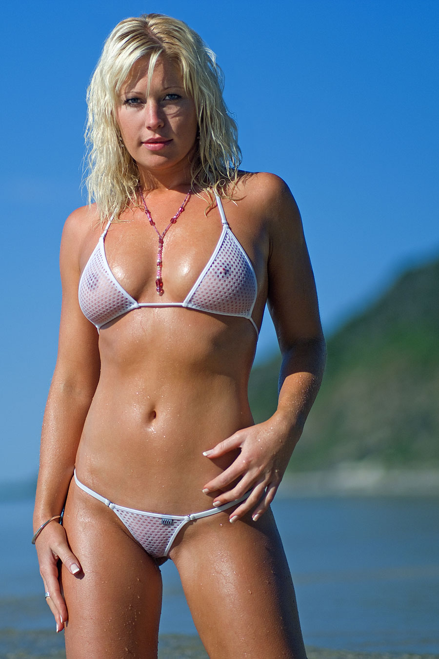 wicked weasel nude